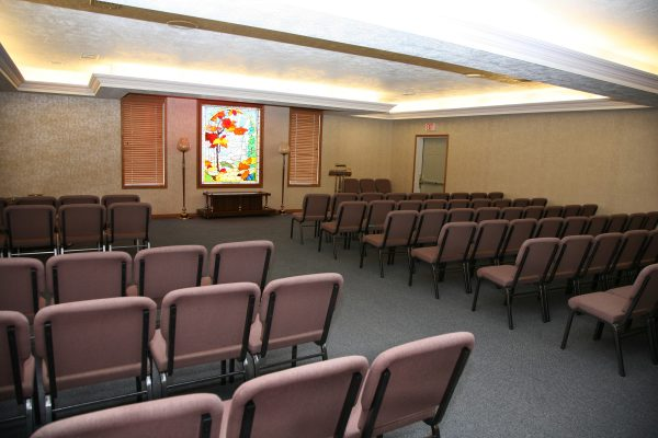 LMC Facilities 1