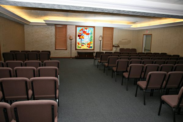 LMC Facilities 4