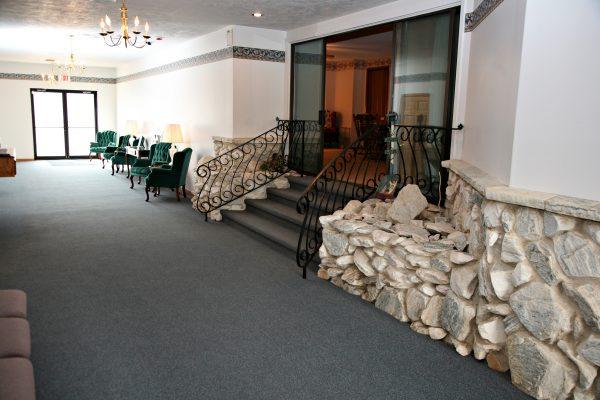 LMC Facilities 8