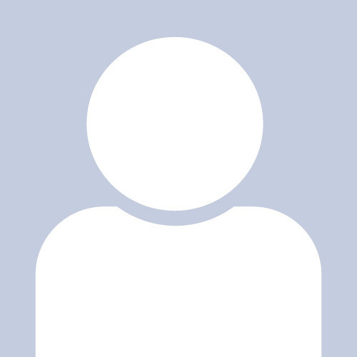 generic-profile-avatar_352864.jpg